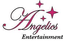 Angelicsentertainment